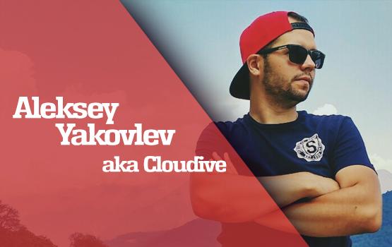 Aleksey Yakovlev