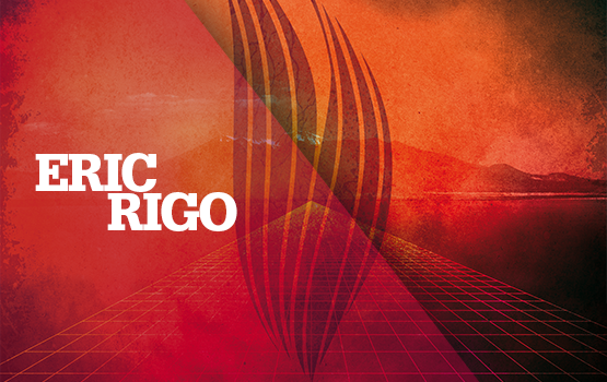 Eric Rigo