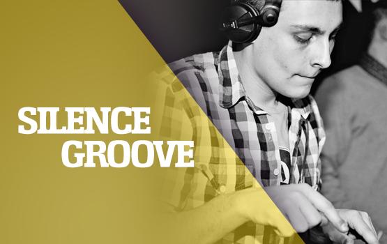 Silence Groove
